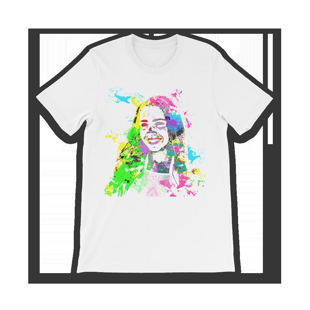 step-2-shirt
