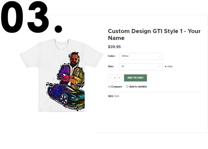 custom-design-step3